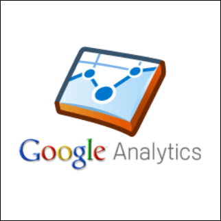 How-Google-Analytics-Analyse-Easy-SEO-Success-Measurements-Reports-To-E-Mail