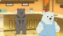 [HorribleSubs] Polar Bear Cafe - 25 [720p].mkv_snapshot_18.58_[2012.09.20_18.18.03]