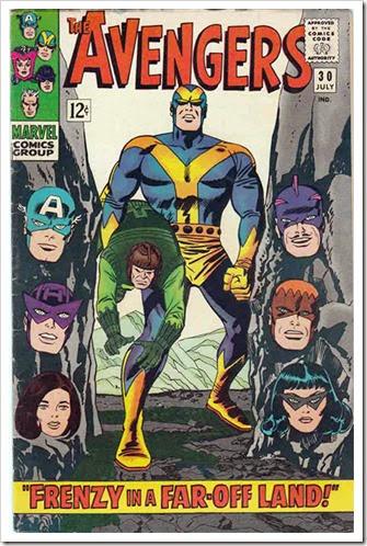 Avengers30-25s_Don_Heck
