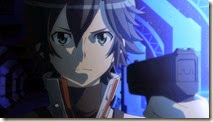Captain Earth - 21 -31