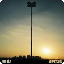 fabiogoes_disco