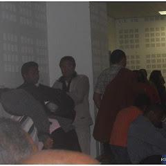 Mutuelle de Madagascar::DSCF6048