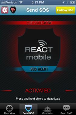 SOS_active