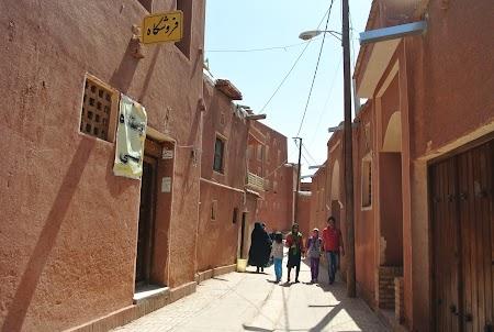 Abyaneh 1.jpg
