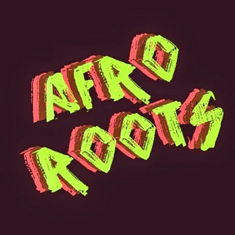 Afro Roots - Zero Distruction (Original Mix 2k15) [Download]