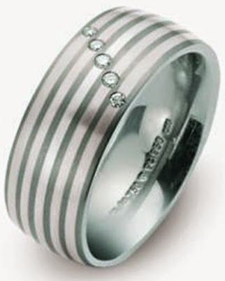 titanio-bonitas-creaciones-joyeria_2_1489096
