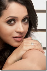 bhavana_cute_photos