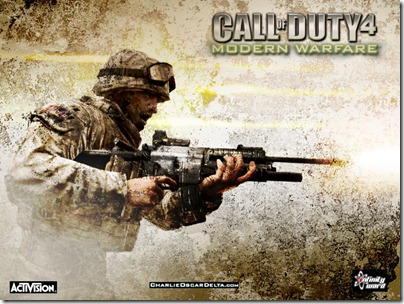 call_of_duty_4_modern_warfare_2-1