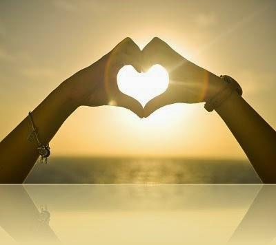 heart-642068_1280_opt