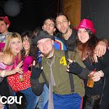 2013-02-02-bad-taste-moscou-373