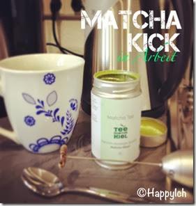 matcha_zubereitung