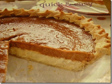 pumpkin-cream-cheese-surprise-pie-recipe