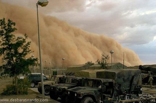 tempestade de areia desbaratinando  (3)