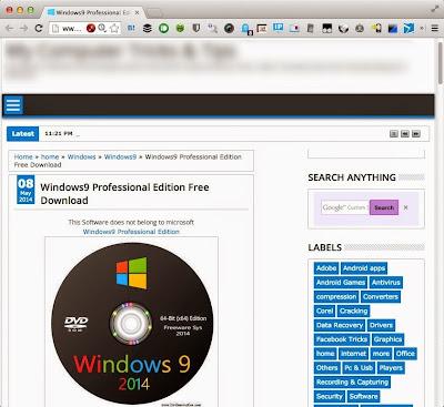 fake-windows9-free-download01.jpg