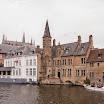 Brugge-2014-12.jpg
