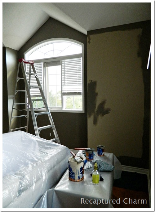 family room paint 005a