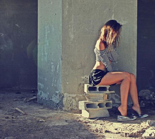 Chicas_guapas_sexis_fotos (28)