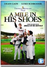 mile in his shoes movie