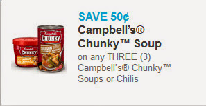 Campbell-coupon