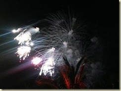 20140220_fire works 1 (Small)
