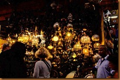 Marrakech light shop_edited-1