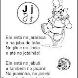 AlfaMonica11.JPG