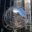 Unisphere at Columbus Circle