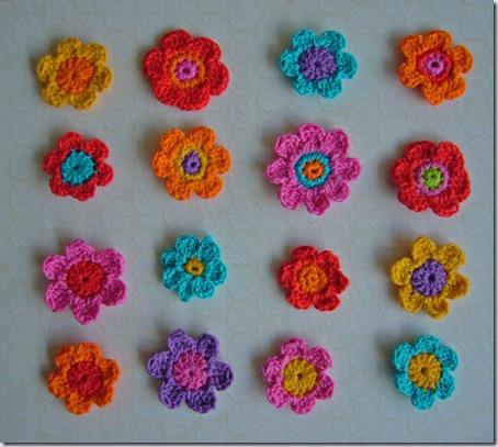 bloemetjes-haken-1
