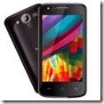 Snapdeal: iBall Andi 4.5 K6 Mobile Rs.4899 only