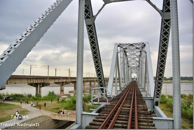大樹舊鐵橋天空步道 (43)