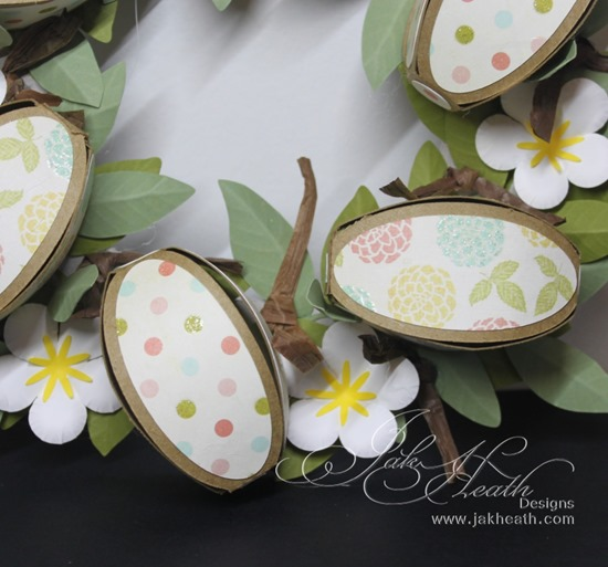 easter egg wreath2