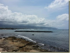 20140504_Hale'iwa Beach Park (Small)