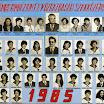 1980-4b-lady-gimn-es-kozgazd-szki-nap.jpg