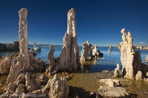 incriveis formacoes rochosas rochas desbaratinando  (3)