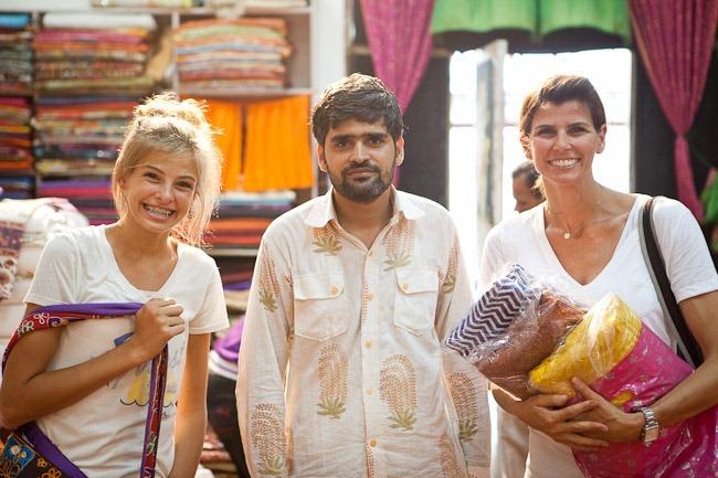 2012-07-27 India 57605