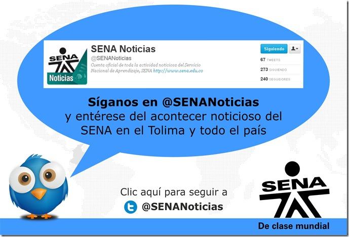 SENA_NOTICIAS