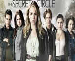 The Secret Circle