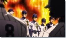 Diamond no Ace - 33 -30
