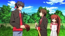 Little Busters Refrain - 07 - Large 32