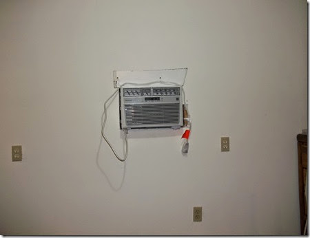 AC instal 006