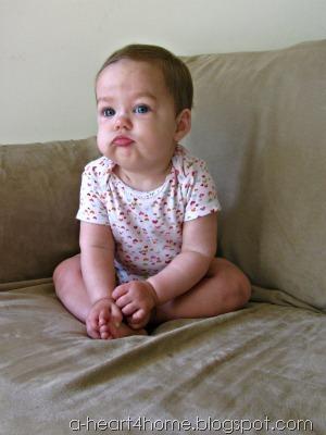 [baby%2520photo%25208%2520months%2520400px%255B4%255D.jpg]