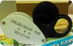chelsea2in1-500x500-loupe
