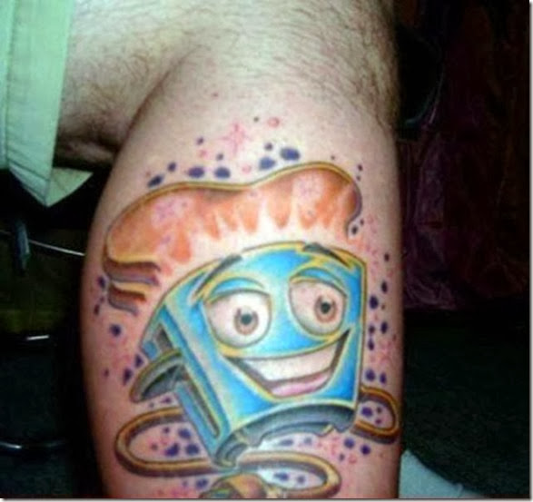 disney-themed-tattoos-068