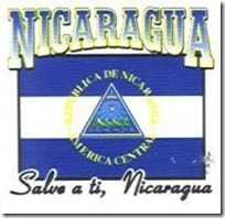 nicaragua imagenesifotos (1)