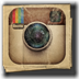 instagram-30053332332334