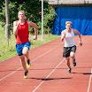 sporttag14-052.jpg