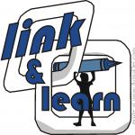 linkandlearn-150x150