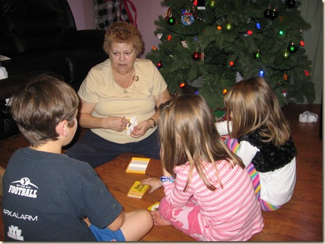 christmas 066