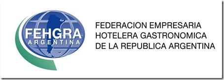 Empresarios Hoteleros y Gastronómicos bonaerenses reunidos en Mar del Plata