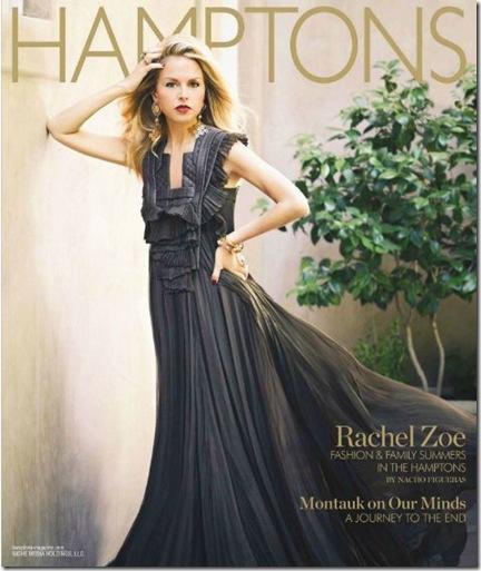 rachel-zoe-hamptons-magazine-cover